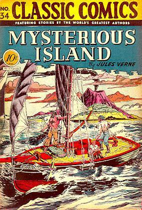 CC_No_34_Mysterious_Island